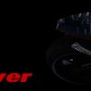 R1Lover Sig