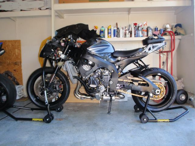 Project Iron Moto 026